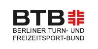 Berliner Turn- und Freizeitsport-Bund