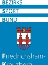 Bezirkssportbund Friedrichshain Kreuzberg