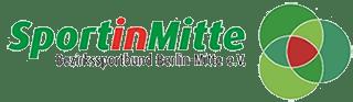 Bezirkssportbund Berlin Mitte