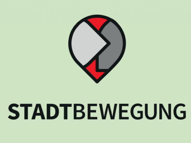 Unser neues Logo